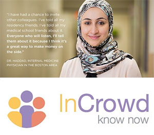 Incrowd_surveys